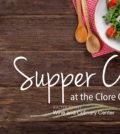 SupperClub3web 120x134 - October Supper Club: Rustic Italian