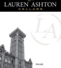 lauren ashton cellars rose nv label 1 120x134 - Lauren Ashton Cellars 2018 Rosé, Columbia Valley, $18