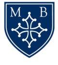 maison bleue winery logo 120x134 - Maison Bleue Winery 2016 Voyageur Syrah, Walla Walla Valley, $50