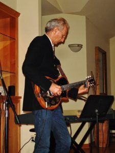 sitemgr photo 237543 225x300 - Terry Robb performs at Oran Mor Artisan Meadery