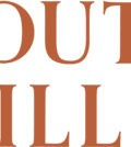 south hill vineyards logo 120x134 - South Hill Vineyards 2018 Riesling, Rattlesnake Hills, $25