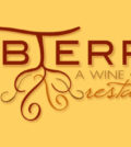 subTERRAlogo large 120x134 - Subterra Features Bells Up as winery of the month