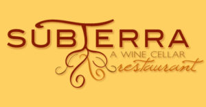 subTERRAlogo large 300x157 - Subterra Features Bells Up as winery of the month
