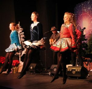 3536 photo 238086 300x289 - Yule at Oran Mor with Winter Dance