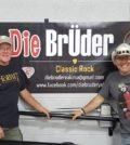 ALC CC Photo Die Bruder Crop 120x134 - AntoLin Cellars presents Die BrÜder