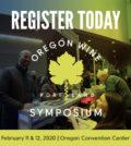 OWS 1 120x134 - Oregon Wine Symposium