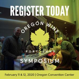 OWS 1 300x300 - Oregon Wine Symposium