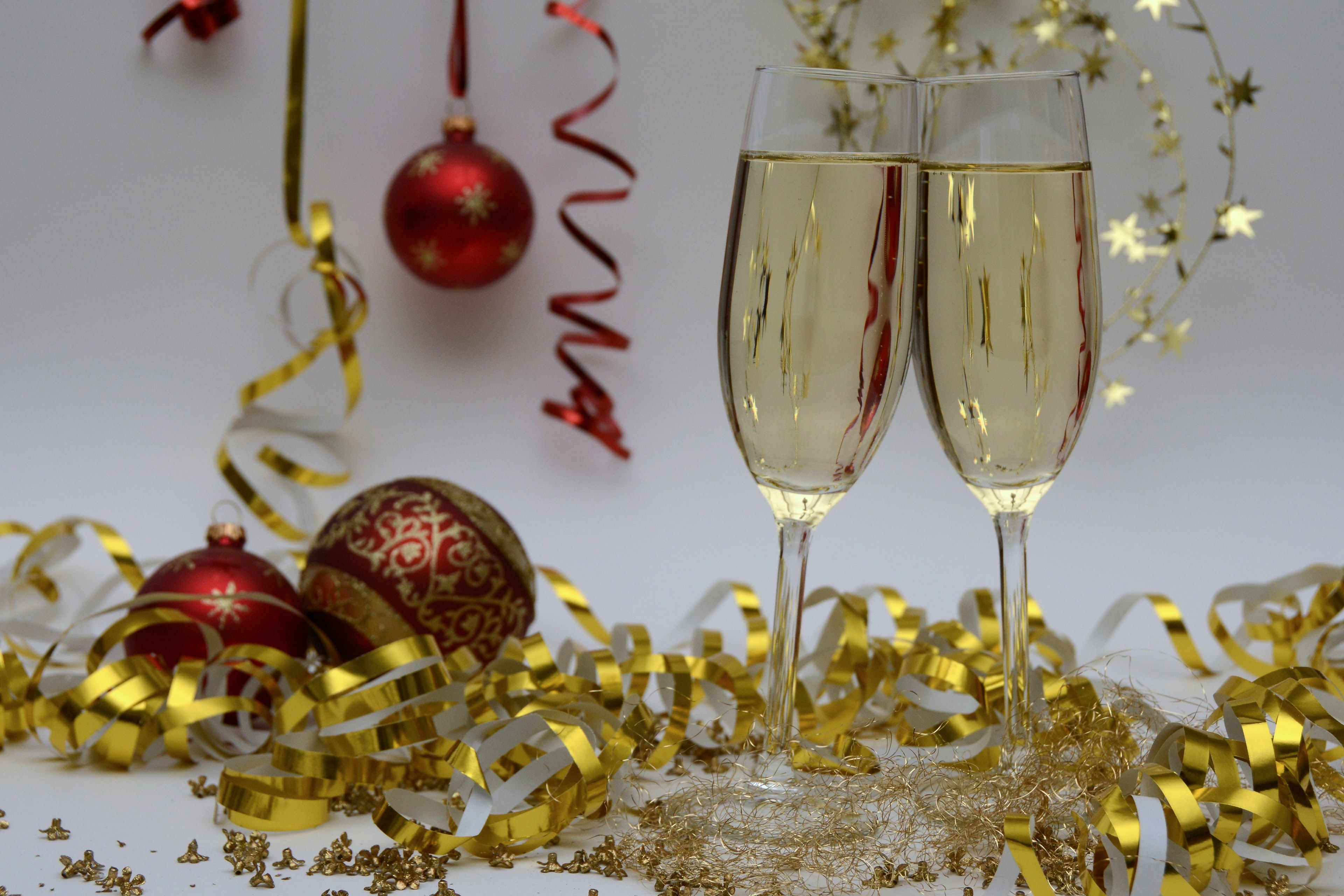 alcohol alcoholic beverage 261485 - Wine Class: Bubbles and Sparkles at the Clore Center
