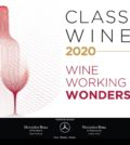 classic wines auction 2020 poster 120x134 - Classic Wines Auction