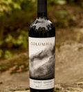 columbia winery cabernet sauvignon 2016 bottle 10 02 19 5233 120x134 - Columbia Winery 2016 Cabernet Sauvignon, Columbia Valley, $14