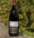 mt hood winery estate pinot noir 2018 bottle 10 03 19 5648 120x134 - Mt. Hood Winery 2018 Estate Pinot Noir, Columbia Gorge, $34