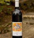 woodward canyon 2016 artist series cabernet sauvignon 10 02 19 5242 120x134 - Woodward Canyon Winery 2016 Artist Series Cabernet Sauvignon, Washington, $59