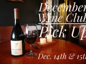 2604 photo 238241 300x225 - December Wine Club Pick Up