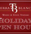3345 photo 238225 120x134 - Red Mountain open house at Terra Blanca