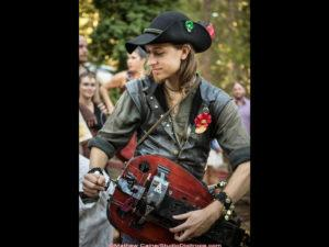 Untitled 1 5 300x225 - Viking and Celtic Night at Oran Mor with Earl the Bard and Endelos
