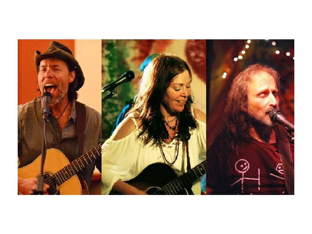 Untitled 2 7 - Wind Rose Cellars presents Joy In Mudville in concert
