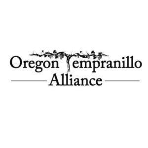 oregon tempranillo alliance logo e1453471633253 300x300 - Oregon Tempranillo Experience