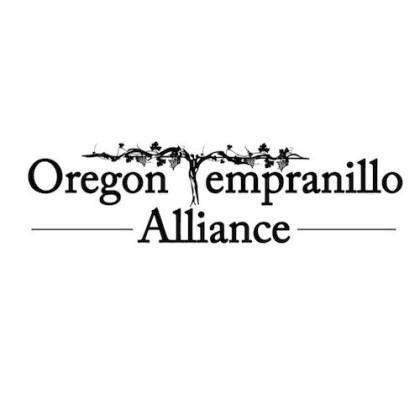 oregon tempranillo alliance logo e1453471633253 - Oregon Tempranillo Experience