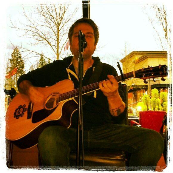 3266 photo 238326 - Obelisco Wine and live music with Jason Crockett