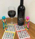 3275 photo 238738 120x134 - Oak Knoll Winery Bingo & Wine