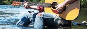 3536 photo 239361 300x100 - Oran Mor Artisan Mead presents NW Americana singer Robert Meade