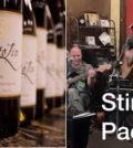 ALC CC Photo Stimulus Package Montage 47 120x134 - AntoLin Cellars presents Stimulus Package
