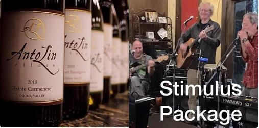 ALC CC Photo Stimulus Package Montage 47 - AntoLin Cellars presents Stimulus Package