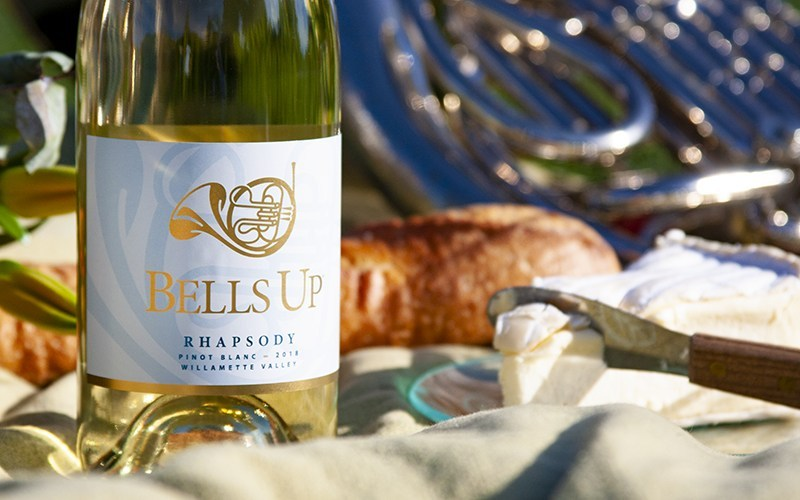 BUP SummerRhapsody 800x500 1 - Taste the Estate! Bells Up's Pre-Memorial Day Open House 2020