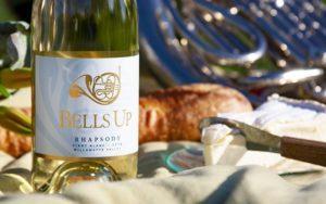 BUP SummerRhapsody 800x500 2 300x188 - Taste the Estate! Bells Up's Memorial Day Weekend Open House 2020