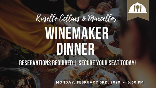 b333c238263919f6e1ef9a20f6f7abc82b1501278ce348a397ed062f827b2901 rimg w526 h296 gmir - Kriselle Cellars winemaker dinner with Marcellos Cucina Italiana