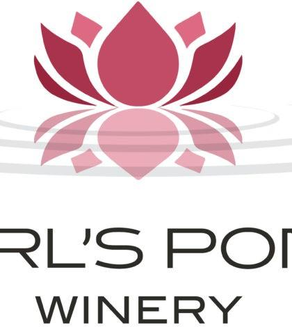 carls pond winery logo 420x470 - Carl's Pond Winery 2014 Rattlesnake Ruby Red, Rattlesnake Hills, $15