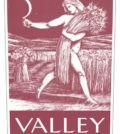 dusted valley vintners cabernet franc 2016 label 120x134 - Dusted Valley Vintners 2016 Cabernet Franc, Columbia Valley, $44