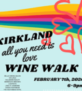 kirkland feb 120x134 - Kirkland Wine Walk
