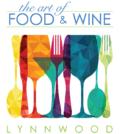 lynwood 2020 120x134 - Art of Food and Wine in Lynnwood