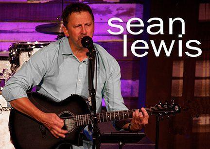 3329 photo 239725 - Live music at Sigillo Cellars with Sean Lewis