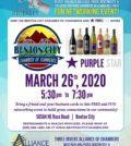 Buildingbridgesmarch26 120x134 - Building Bridges networking event at Purple Star Wines