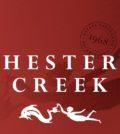 hester creek estate winery logo 120x134 - Hester Creek Estate Winery 2018 Pinot Gris, Okanagan Valley, $17