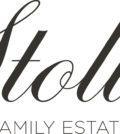 stoller family estate logo 120x134 - Stoller Family Estate 2018 Pinot Noir Rosé, Willamette Valley, $28