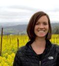 alexis sells fortuity cellars 120x134 - Fortuity Cellars recruits winemaker Alexis Sells from Duckhorn