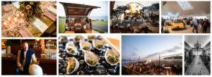 pebble beach wine food 300x109 - Pebble Beach Food and Wine