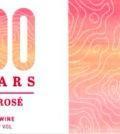 3100 cellars runoff rose sparkling wine 2016 label 120x134 - 3100 Cellars 2016 Runoff Rosé Sparkling Wine, Snake River Valley, $36