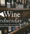 547F0761 A255 404E 8B50 DD0F95D4EDF0 4 120x134 - Wine Wednesday at The Rogue Grape