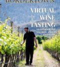 B168EE42 1138 43C0 AD64 9DC801809E6D tMcUy3.tmp  120x134 - Bordertown Virtual Wine Tasting