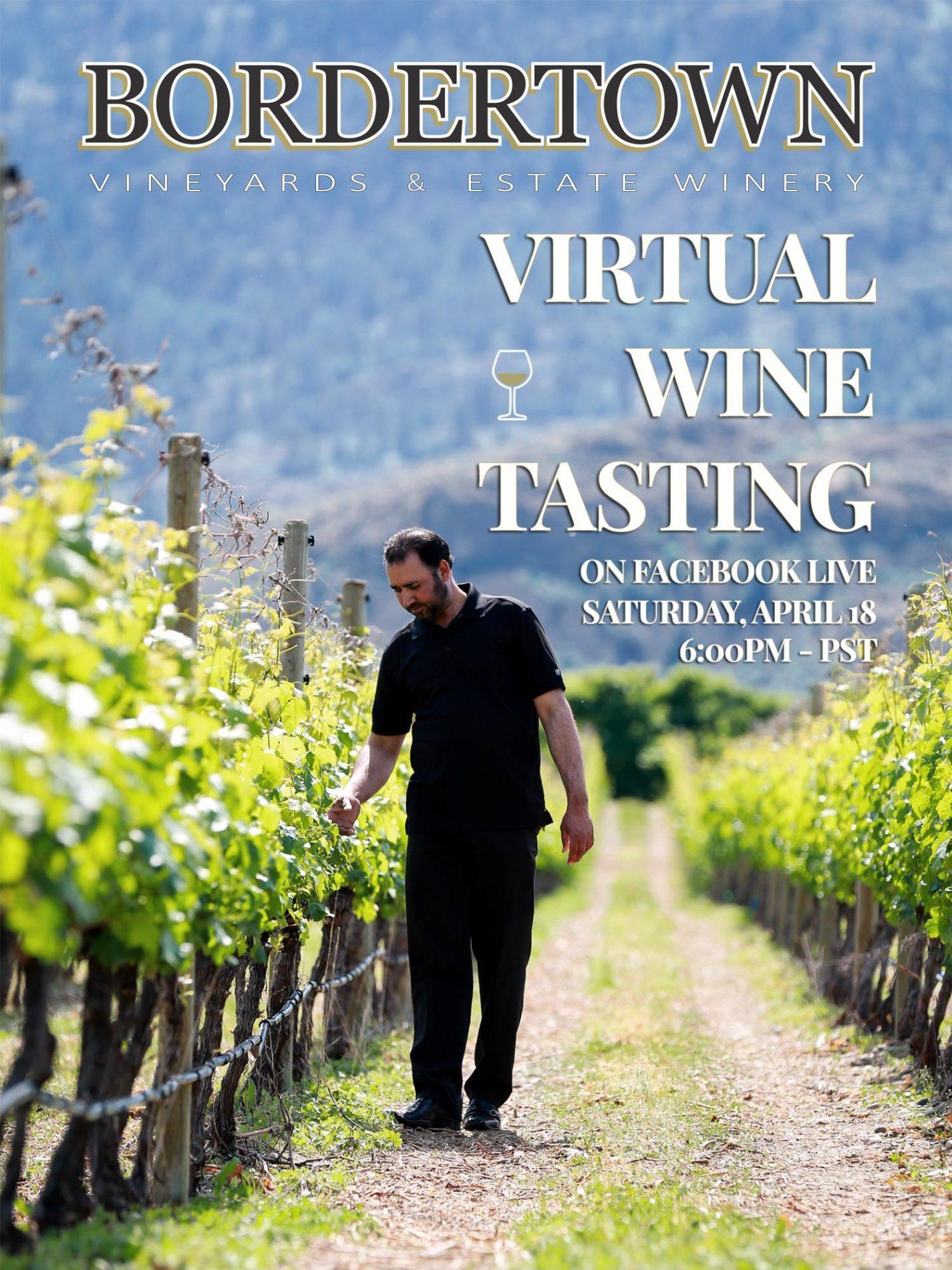 B168EE42 1138 43C0 AD64 9DC801809E6D tMcUy3.tmp  - Bordertown Virtual Wine Tasting