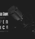 BD8EE811 EA1E 4966 8D73 268368A59F6D 120x134 - Open Mic Night at The Rogue Grape