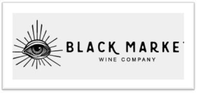 Black Market 1 - Black Market Virtual Tasting Series: Session 4