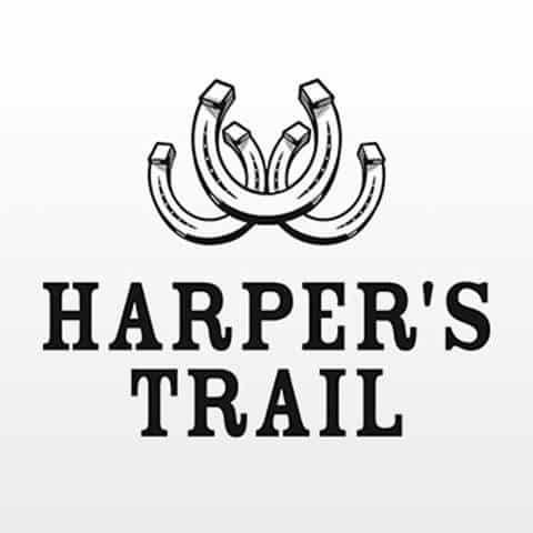Black Market 2 - Harpers Trail Live Tasting