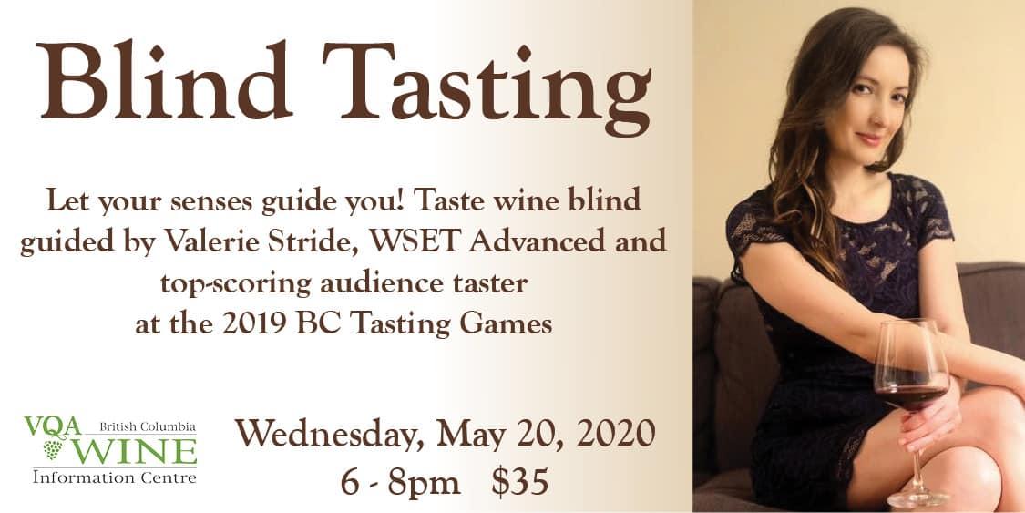 Blind Tasting 2 Event Image lYrPz9.tmp  - Blind Tasting