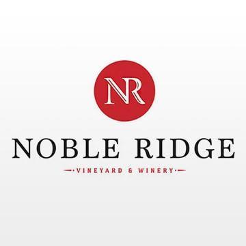 NobleRidge - #SaturdaySip Self Isolation Party