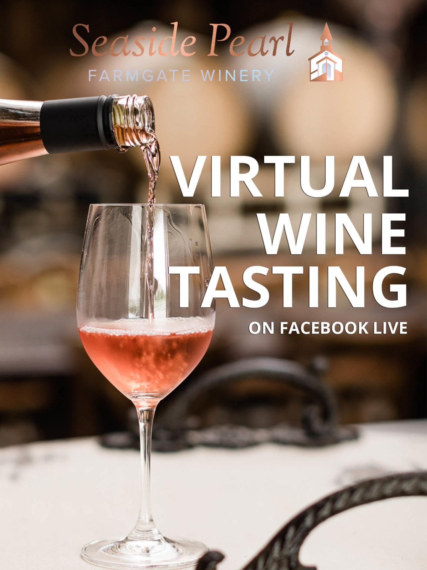 VIRTUAL WINE TASTING 1 HDBP5J.tmp  - Seaside Pearl Virtual Wine Tasting
